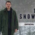 El Muñeco de Nieve (The Snowman) – Tráiler