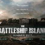 The Battleship Island (Goonhamdo) – Tráiler