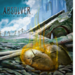 Absolver (PC, PS4) – Soundtrack, Tráiler