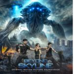 Beyond Skyline – Soundtrack, Tráiler