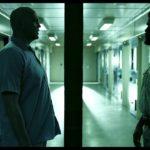 Brawl in Cell Block 99 – Soundtrack, Tráiler