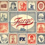 Fargo (Serie de TV) – Soundtrack, Tráiler