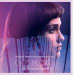Gemini – Soundtrack, Tráiler
