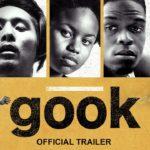 Gook – Soundtrack, Tráiler