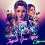 Ingrid Goes West – Soundtrack, Tráiler