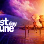 Last Day of June (PC, PS4) – Soundtrack, Tráiler