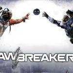 LawBreakers (PC, PS4) – Soundtrack, Tráiler