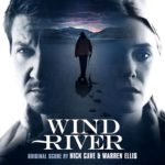 Muerte Misteriosa (Wind River) – Soundtrack, Tráiler