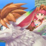 Secret of Mana (PC, PS4, PS Vita) – Tráiler