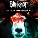 Slipknot: Day of The Gusano (Documental) – Tráiler