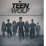Teen Wolf (Serie de TV) – Soundtrack