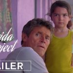 The Florida Project – Soundtrack, Tráiler