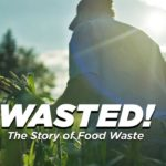 Wasted! The Story of Food Waste (Documental) – Tráiler