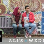 Ali's Wedding – Soundtrack, Tráiler