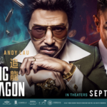 Chasing the Dragon – Tráiler