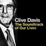 Clive Davis: The Soundtrack of Our Lives (Documental) – Soundtrack, Tráiler