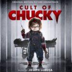 Cult of Chucky – Tráiler