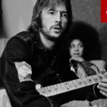 Eric Clapton: A Life in 12 Bars (Documental) – Tráiler