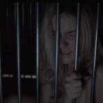 60 Minutos Para Morir (Escape Room) – Tráiler
