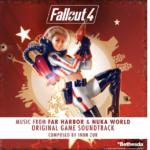 Fallout (Serie de Videojuegos) – Soundtrack