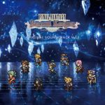 Final Fantasy Record Keeper (iOS, Android) – Soundtrack, Tráiler