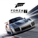 Forza Motorsport 7 (PC, XB1) – Tráiler