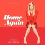 Mi Nueva Yo (Home Again) – Soundtrack, Tráiler