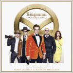 Kingsman 2: El Círculo Dorado (Kingsman: The Golden Circle) – Tráiler