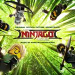LEGO Ninjago: La Película (The LEGO Ninjago Movie) – Soundtrack, Tráiler