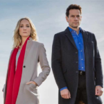 Liar (Serie de TV) – Soundtrack, Tráiler