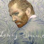 Cartas de Van Gogh (Loving Vincent) – Soundtrack, Tráiler