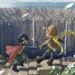 Made in Abyss (Anime) – Soundtrack, Tráiler