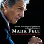 El Informante (Mark Felt: The Man Who Brought Down the White House) – Soundtrack, Tráiler