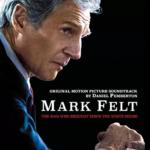 El Informante (Mark Felt: The Man Who Brought Down the White House) – Soundtrack, Tráiler
