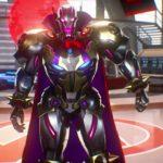 Marvel vs. Capcom: Infinite (PC, PS4, XB1) – Tráiler