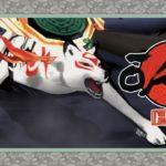 Okami HD (PC, PS4, XB1) – Tráiler