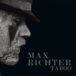 Taboo (Serie de TV) – Soundtrack, Tráiler