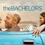 The Bachelors – Soundtrack, Tráiler