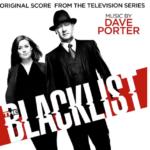 The Blacklist (Serie de TV) – Soundtrack, Tráiler