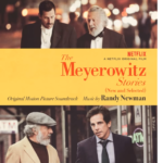 Los Meyerowitz: La familia no se elige (The Meyerowitz Stories (New and Selected)) – Soundtrack, Tráiler