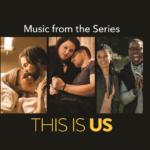This Is Us (Serie de TV) – Soundtrack, Tráiler
