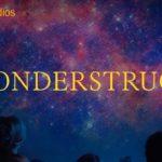 Wonderstruck: El Museo de las Maravillas – Soundtrack, Tráiler