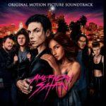 Satanás Americano (American Satan) – Soundtrack, Tráiler