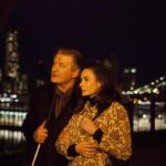 Amor a Ciegas (Blind) – Soundtrack, Tráiler