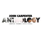 Anthology: Movie Themes 1974-1998 (John Carpenter) – Álbum