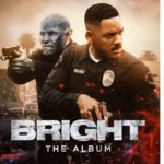Bright – Tráiler