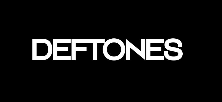 Deftones – Discografía (1995-2016)