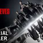 El Robo Perfecto (Den of Thieves) – Soundtrack, Tráiler
