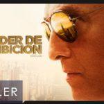 El Poder De La Ambición (Gold) – Soundtrack, Tráiler
