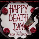 Feliz Día de tu Muerte (Happy Death Day) – Tráiler